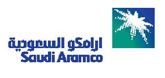 للرفع نماذج تدريبية لإختبار أرامكو حصريا نادي السلام السعودي